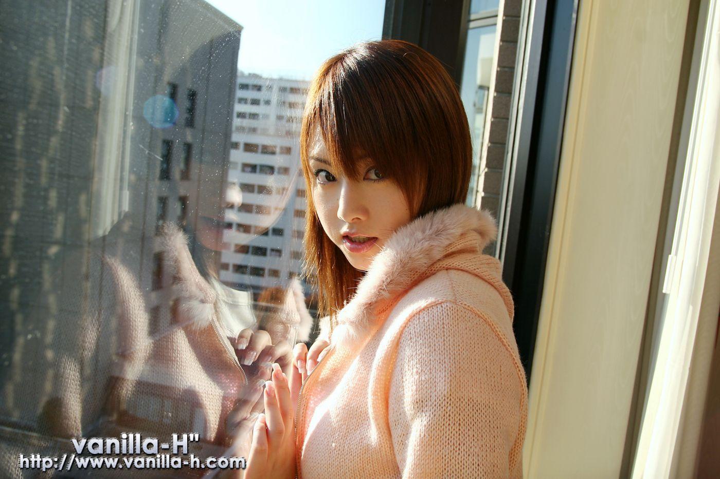 吉沢明歩 画像 106