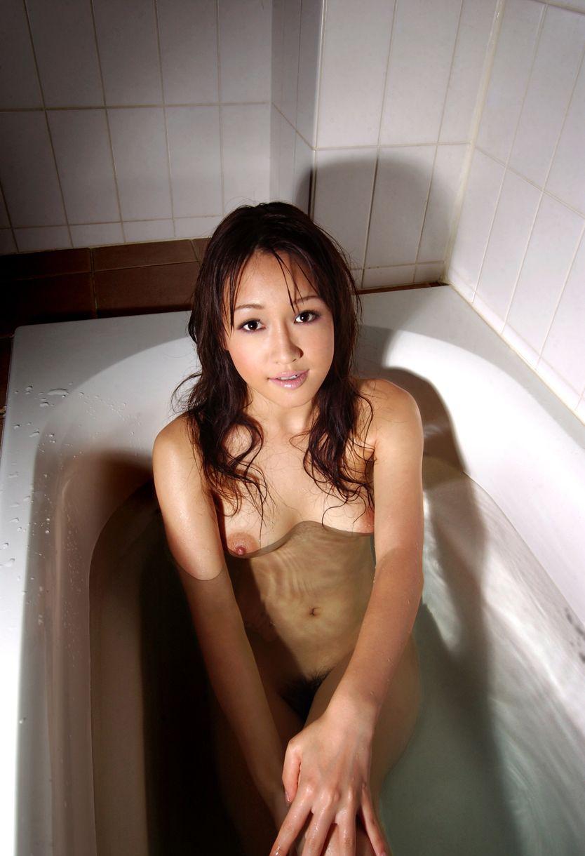 神咲アンナ 画像 106