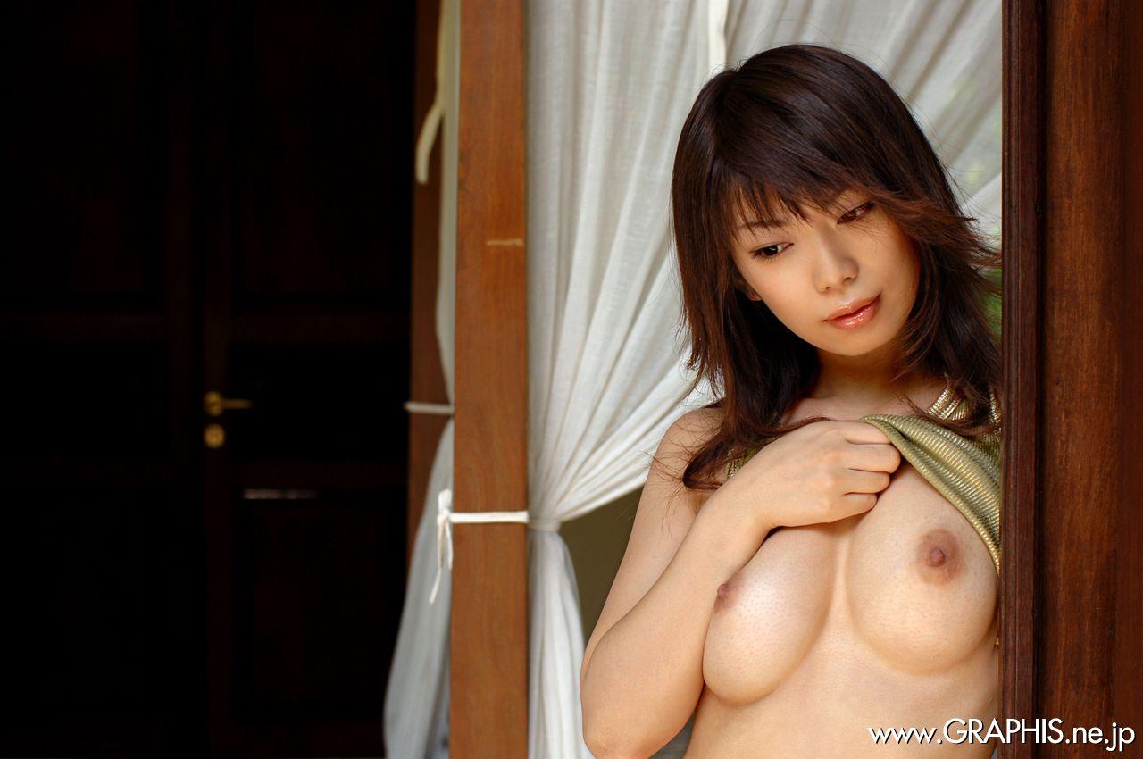 妃乃ひかり 画像 108