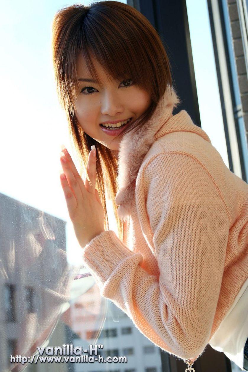 吉沢明歩 画像 109