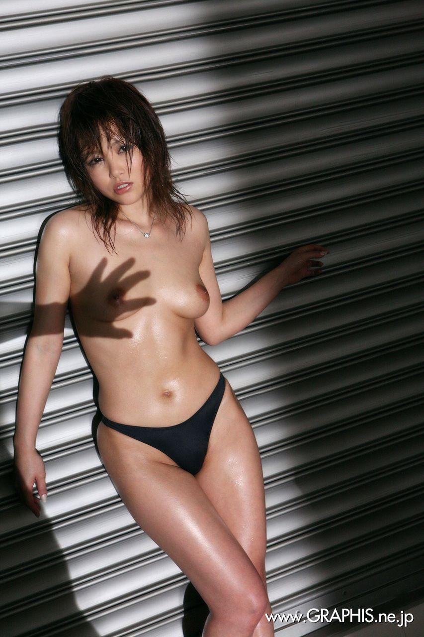 吉乃ひとみ 画像 109