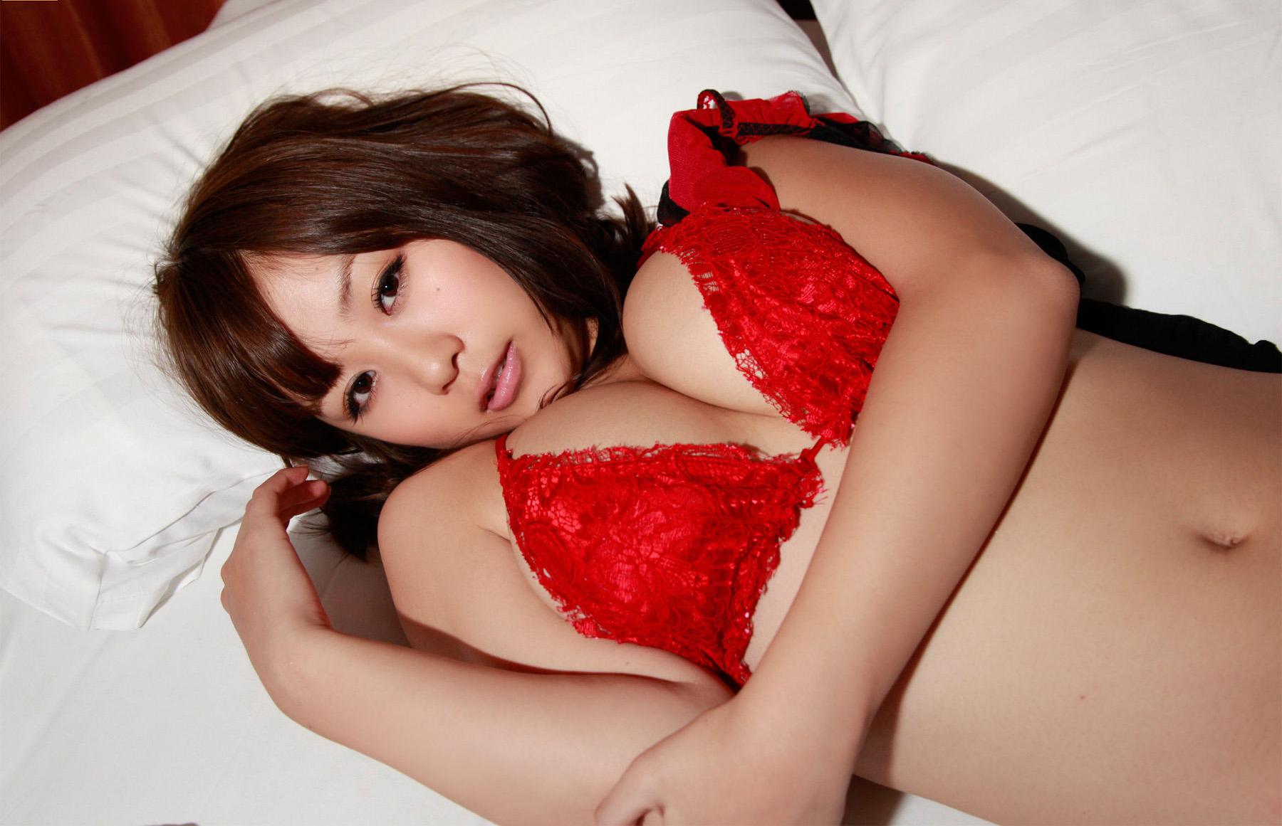 西田麻衣 画像 109