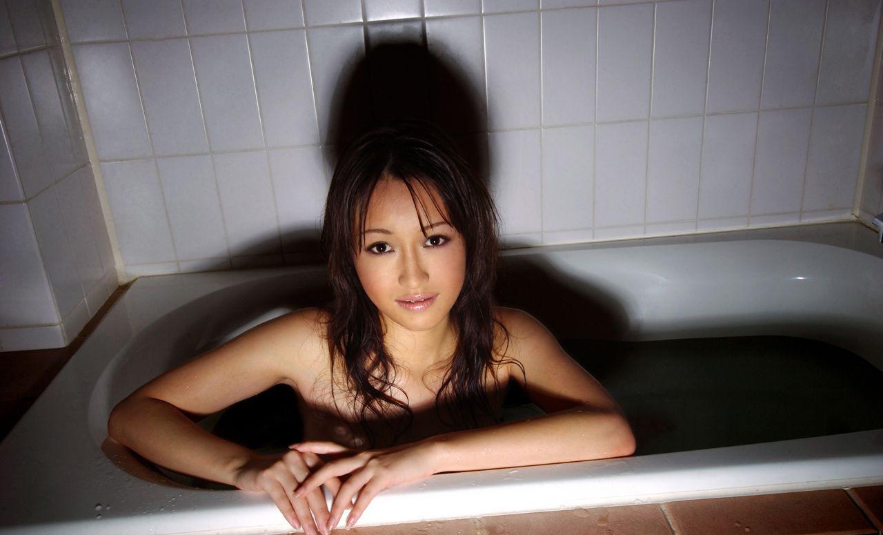 神咲アンナ 画像 109
