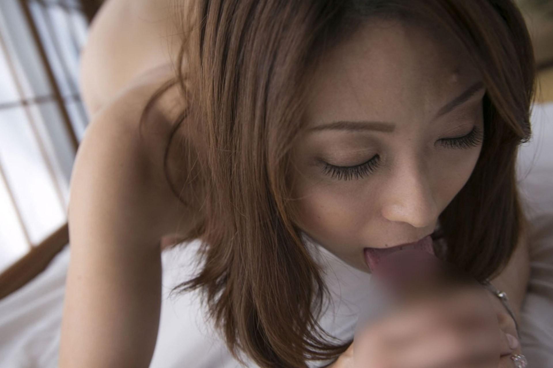 熟女 白木優子 画像 110