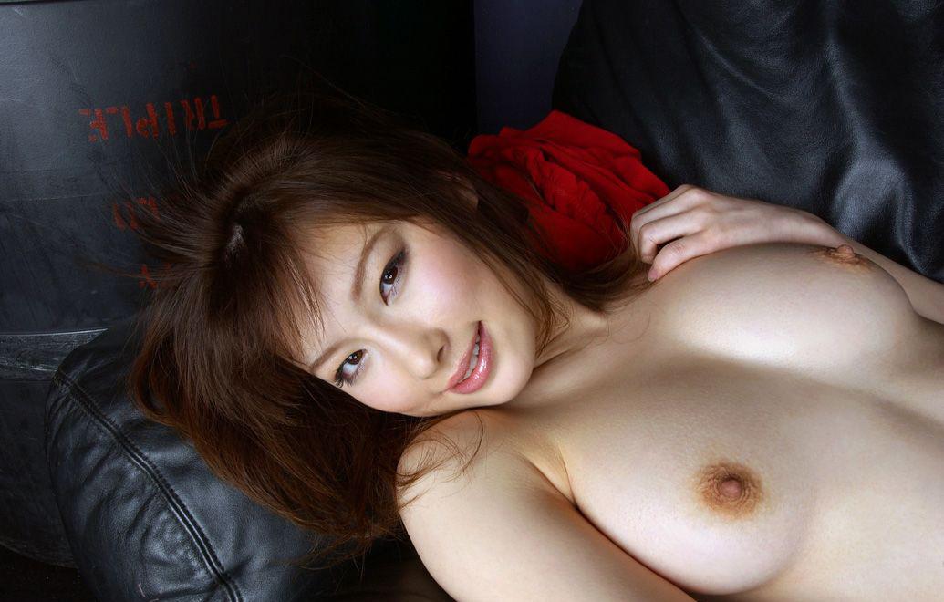 桜朱音 画像 110