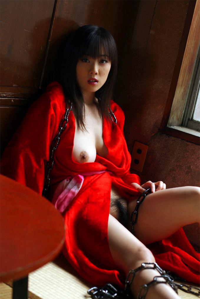 薫桜子(愛奏) 画像 111