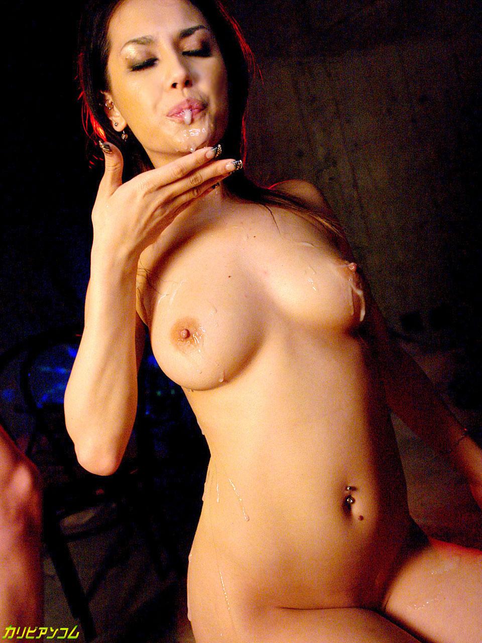 小澤マリア エロ画像 112
