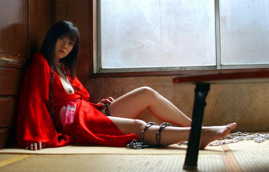 薫桜子(愛奏) 画像 112