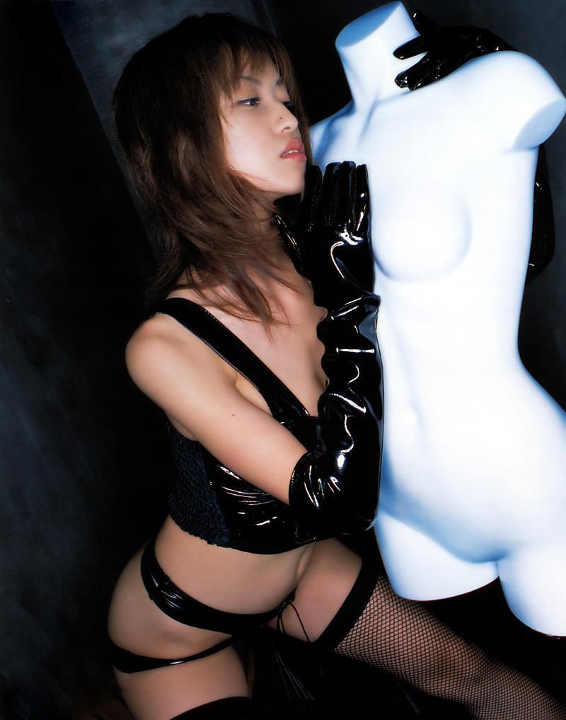 及川奈央 画像 113