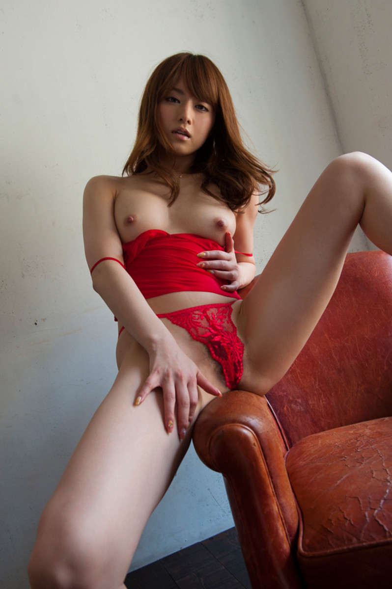 吉沢明歩 画像 114