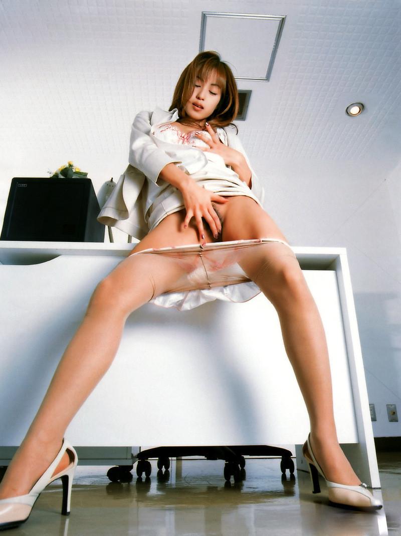 及川奈央 画像 115