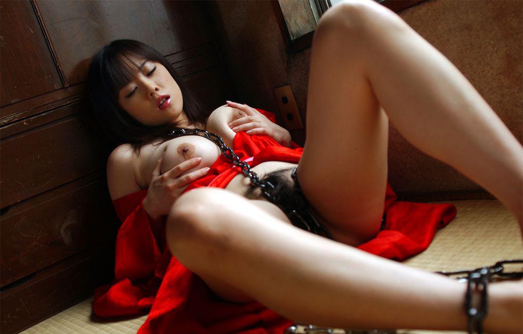 薫桜子(愛奏) 画像 115