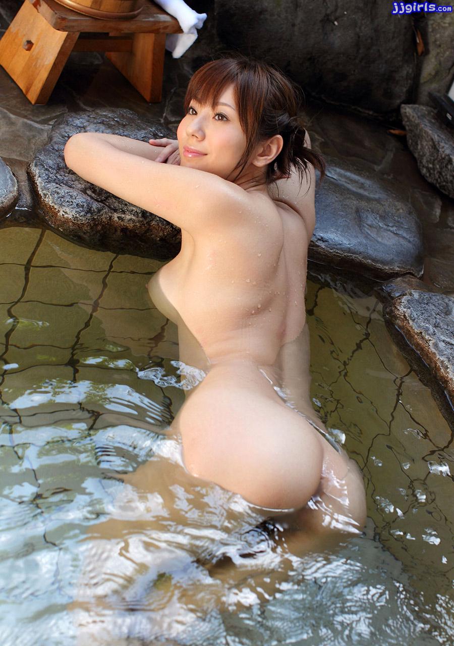 麻美ゆま 画像 116