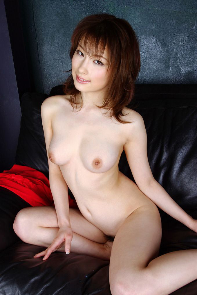 桜朱音 画像 116