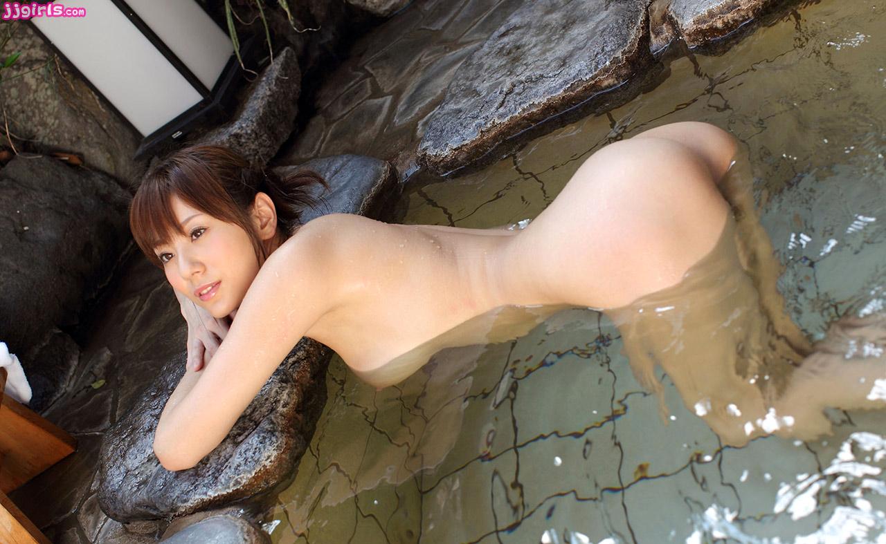 麻美ゆま 画像 117