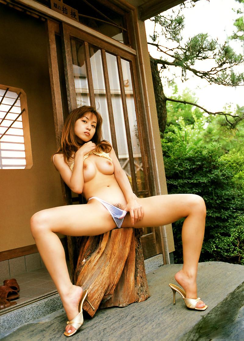 及川奈央 画像 117