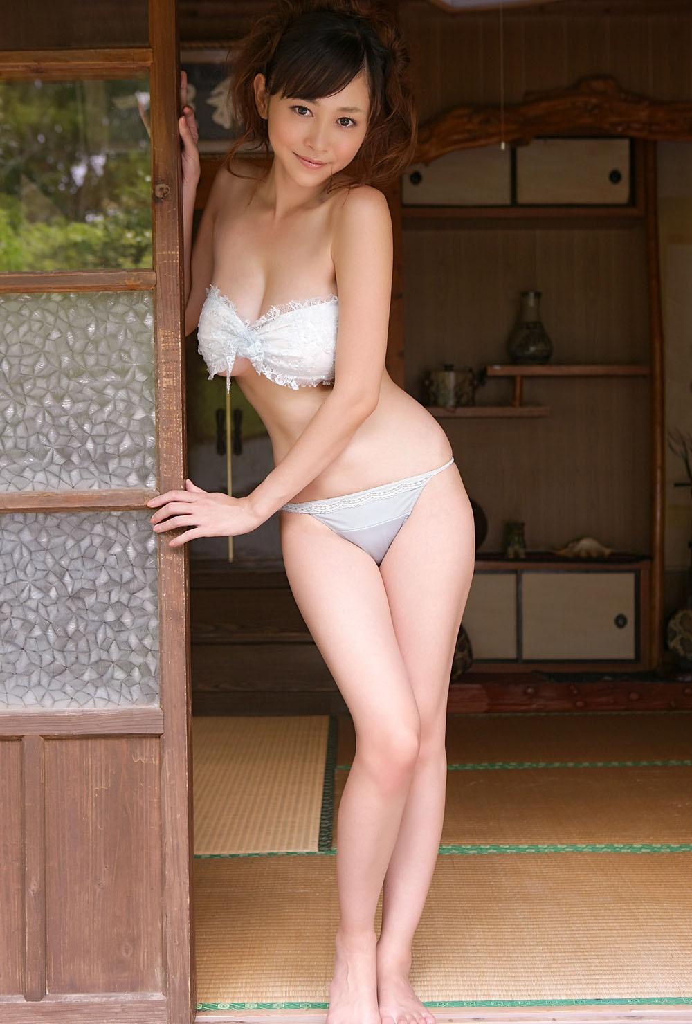 杉原杏璃 画像 118