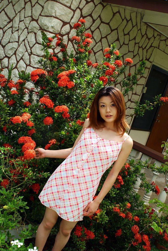 中島京子 画像 123