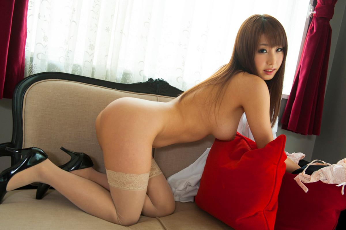 あやみ旬香 画像 最新 125