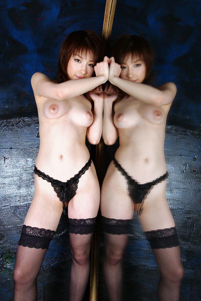 桜朱音 画像 126
