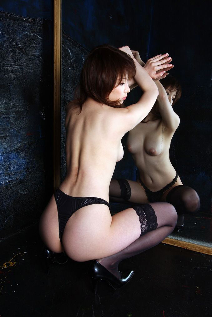 桜朱音 画像 128