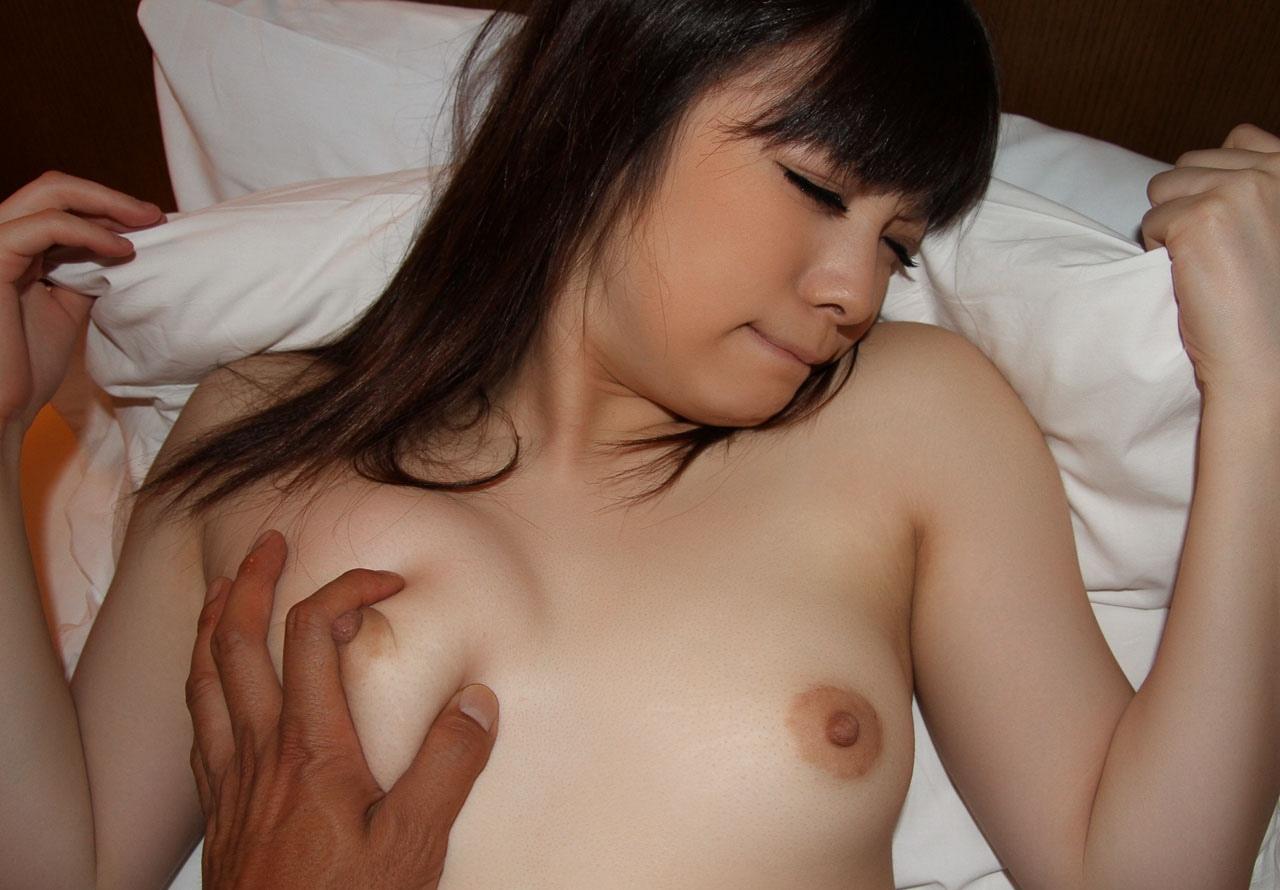 葉月可恋(雪本芽衣)画像 130