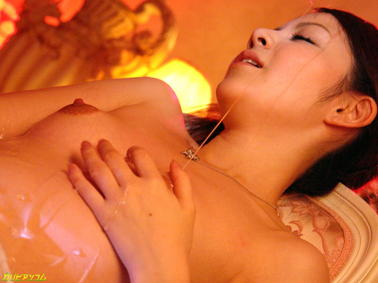 小泉梨菜 画像 130