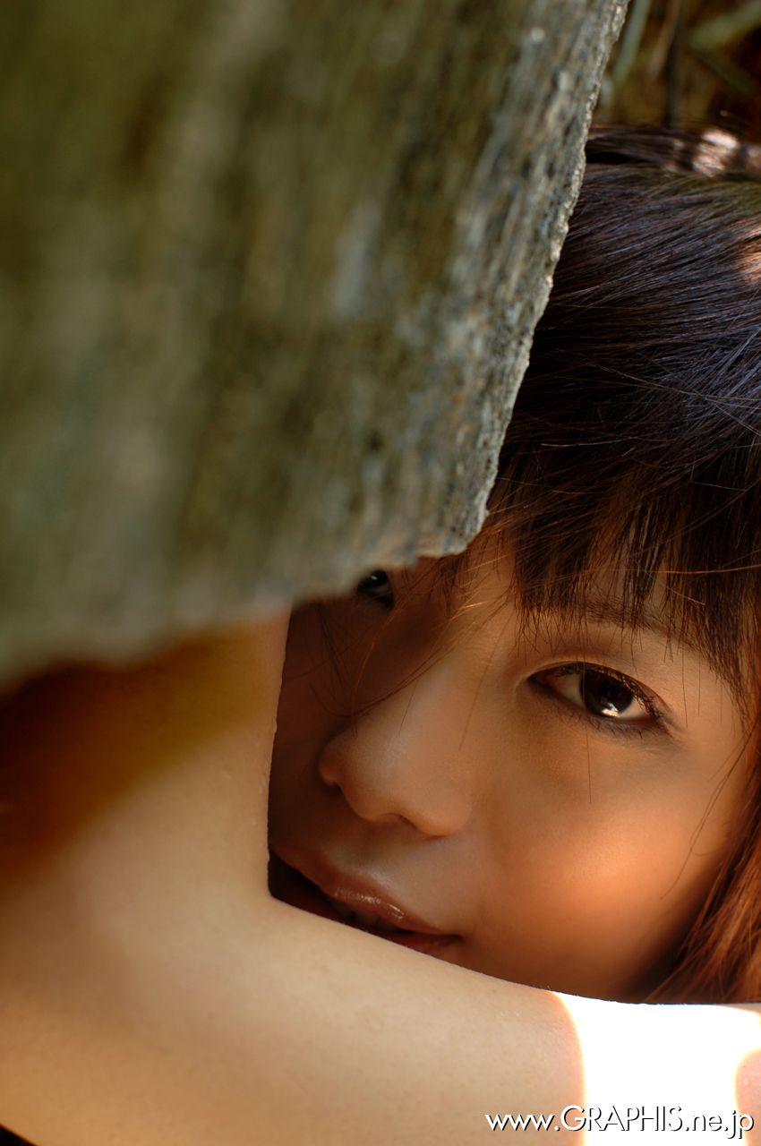 妃乃ひかり 画像 130