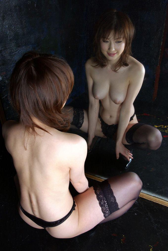 桜朱音 画像 130