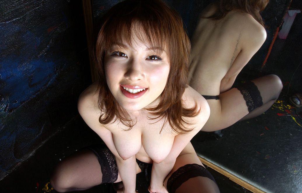 桜朱音 画像 131