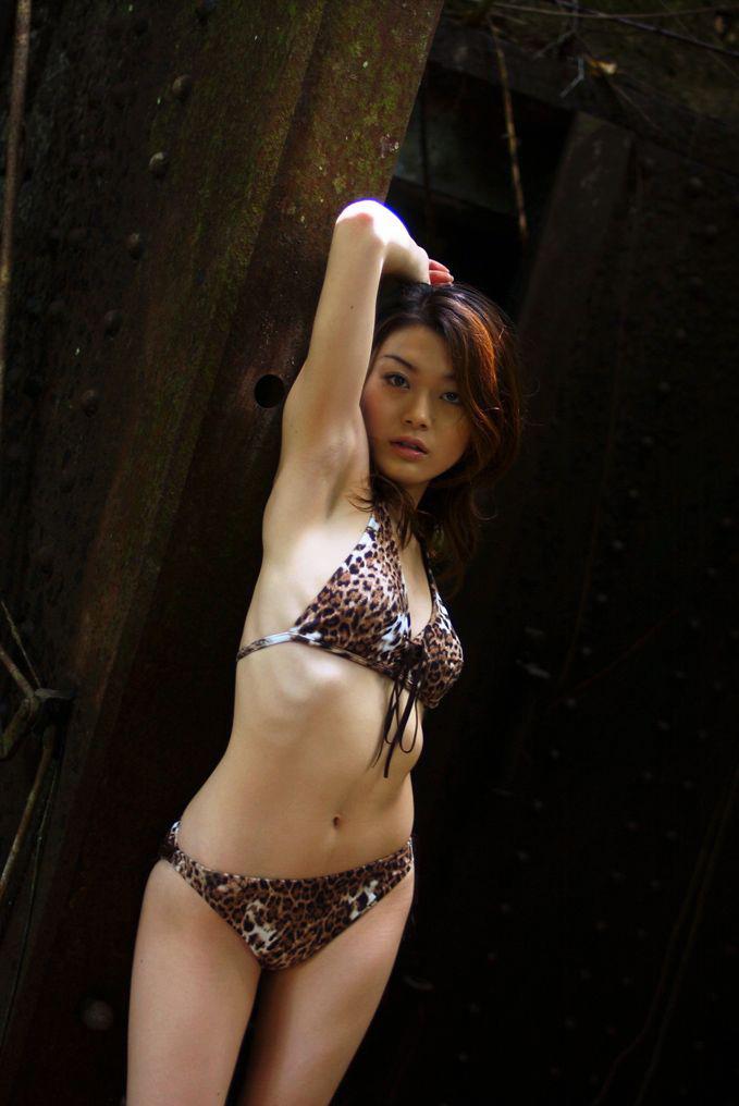 中島京子 画像 131