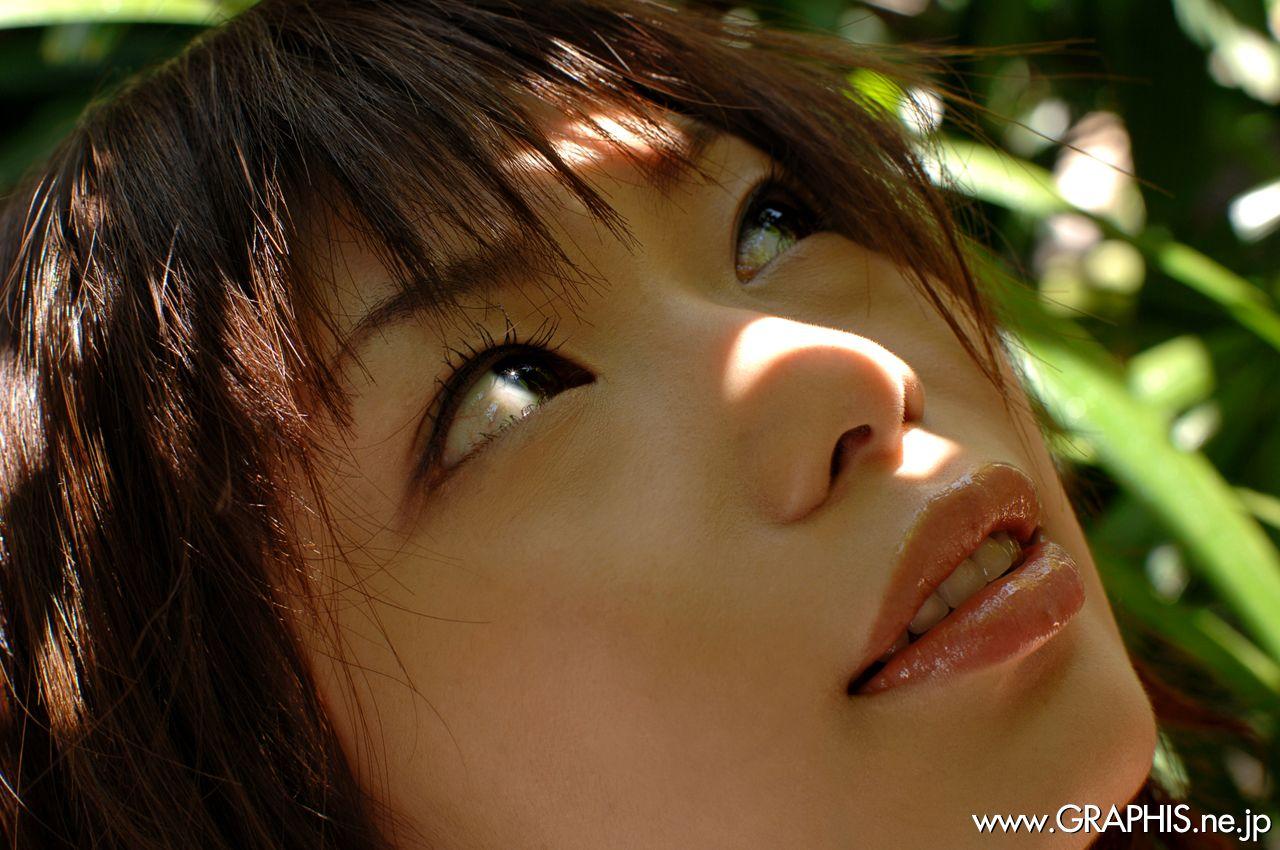 妃乃ひかり 画像 132