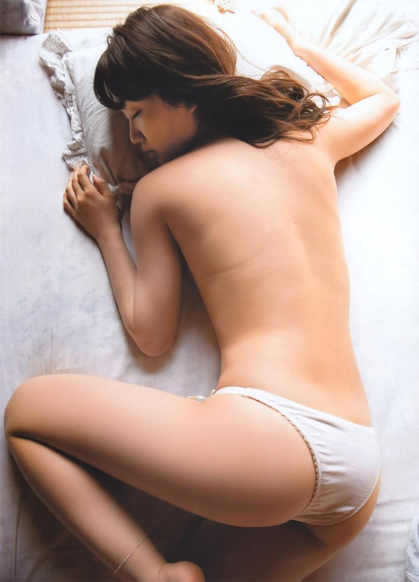 大島優子 画像 133