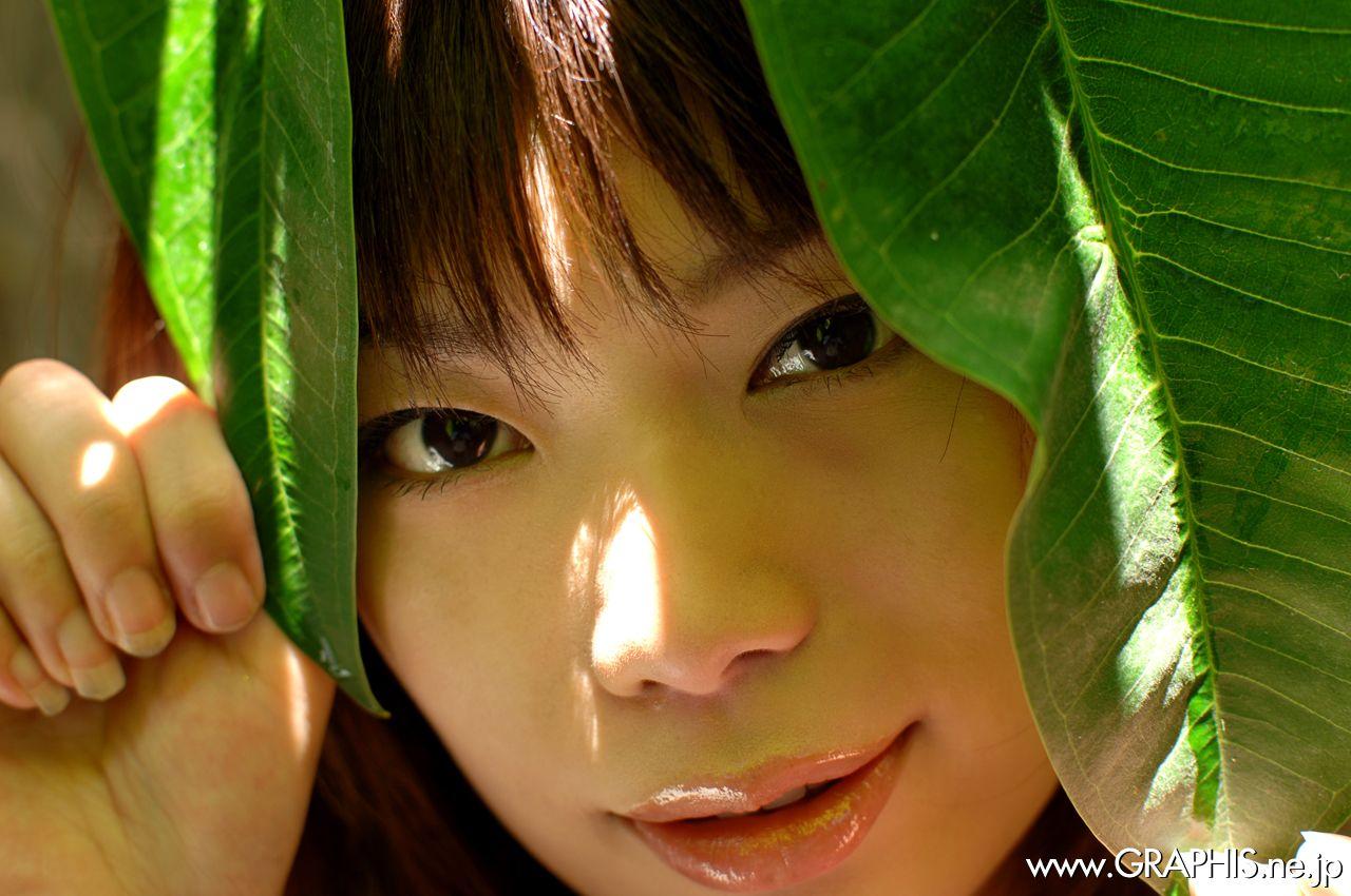 妃乃ひかり 画像 134