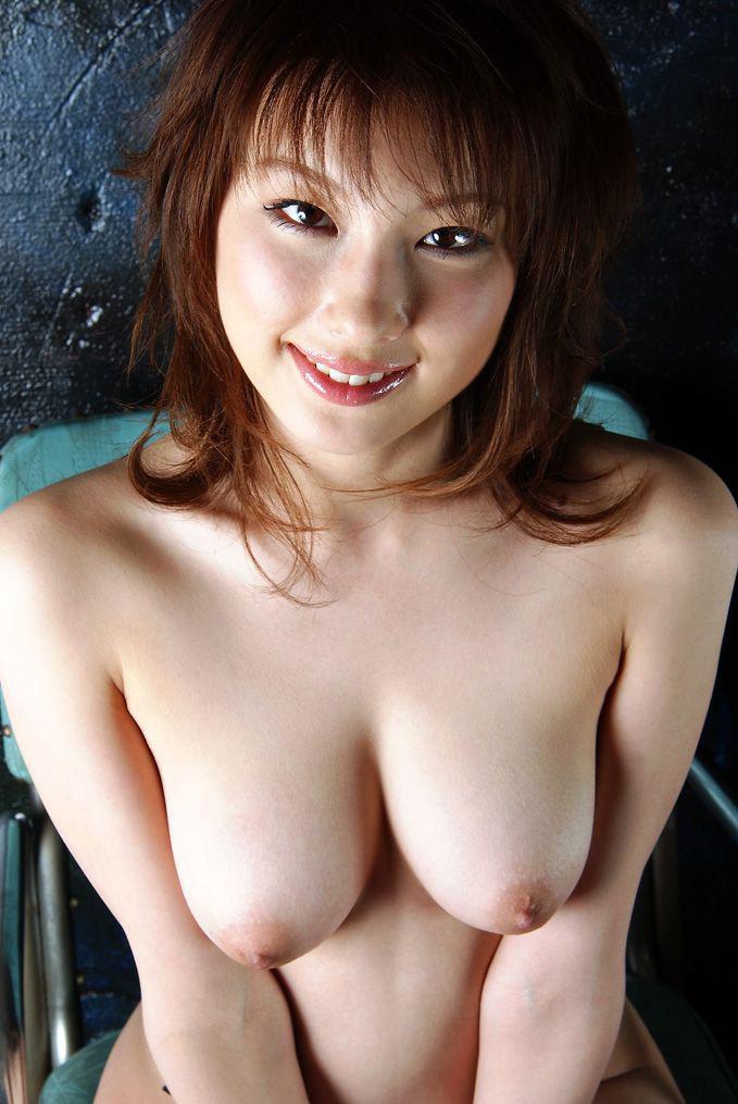 桜朱音 画像 135