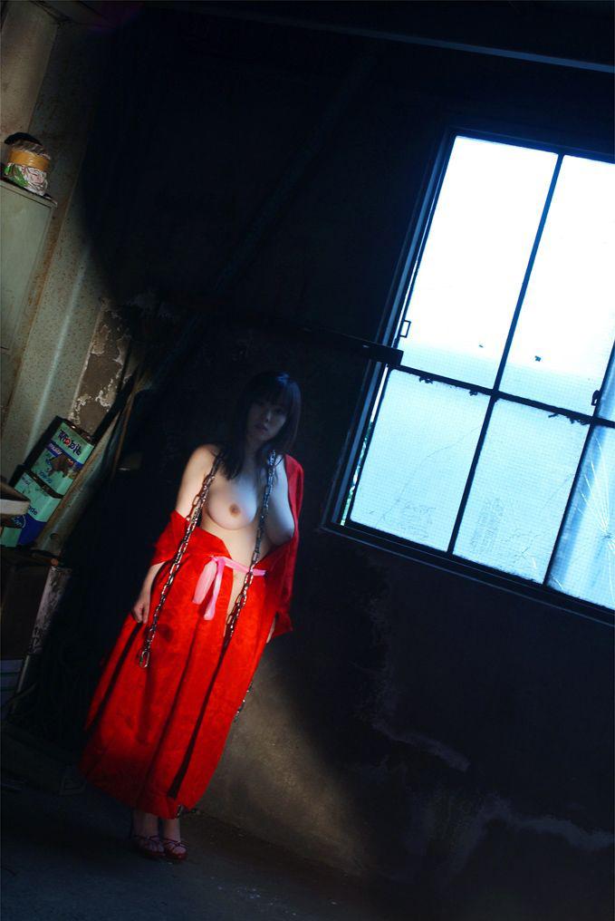 薫桜子(愛奏) 画像 135