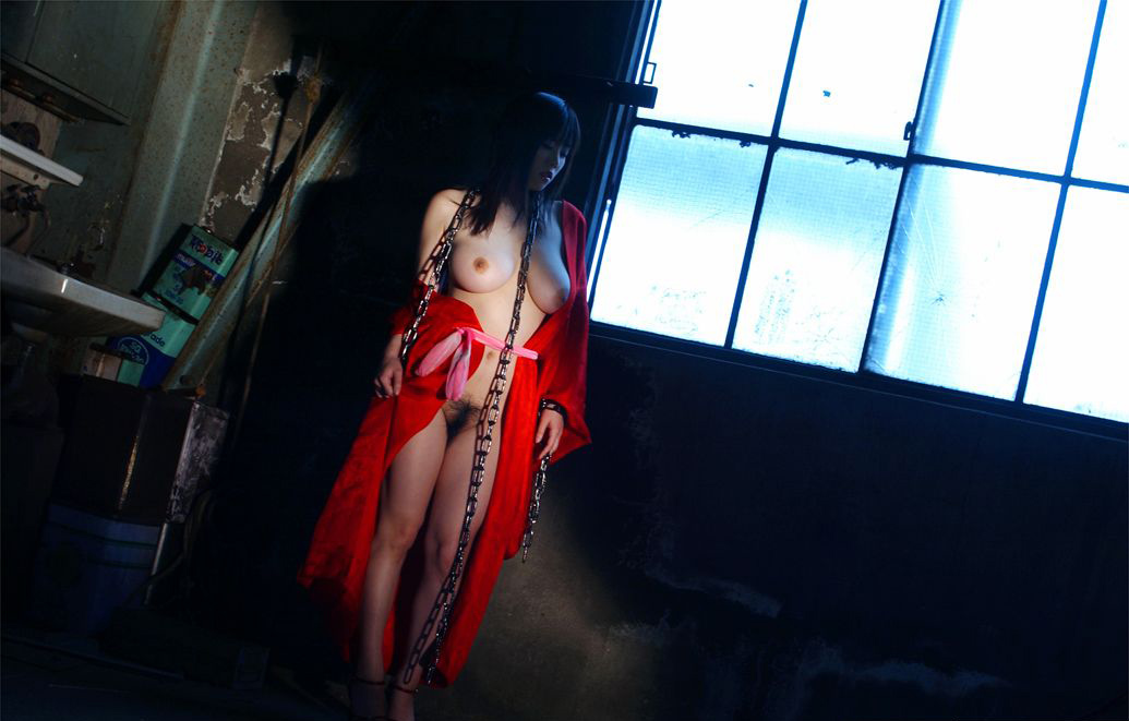 薫桜子(愛奏) 画像 137