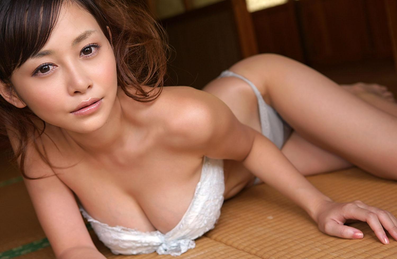 杉原杏璃 画像 139