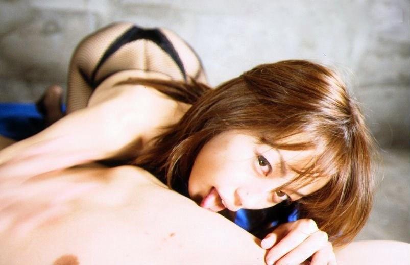 及川奈央 画像 139