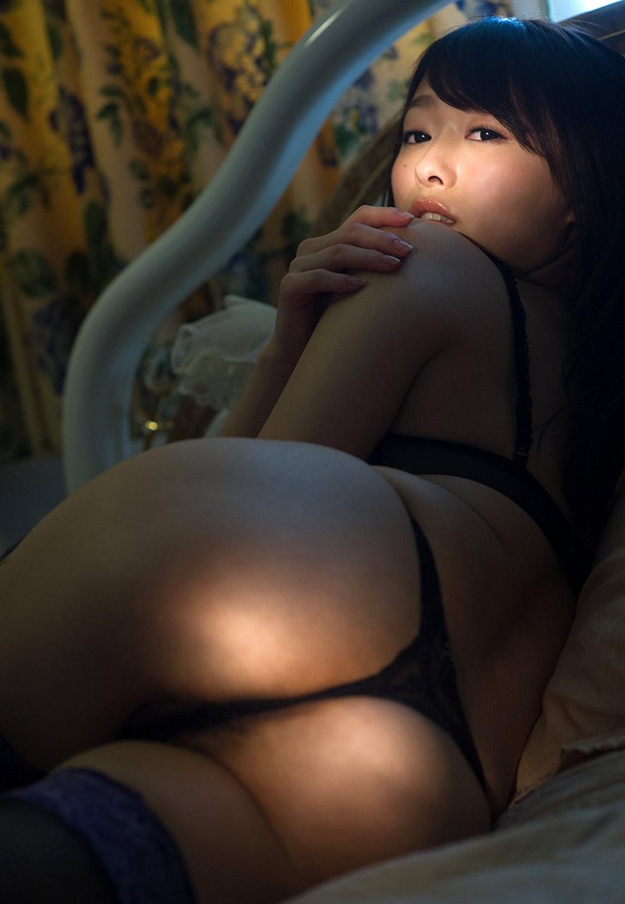 白石茉莉奈 画像 141