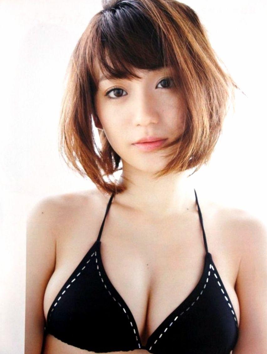 大島優子 画像 143