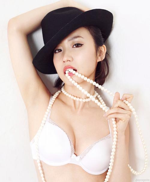大島優子 画像 146