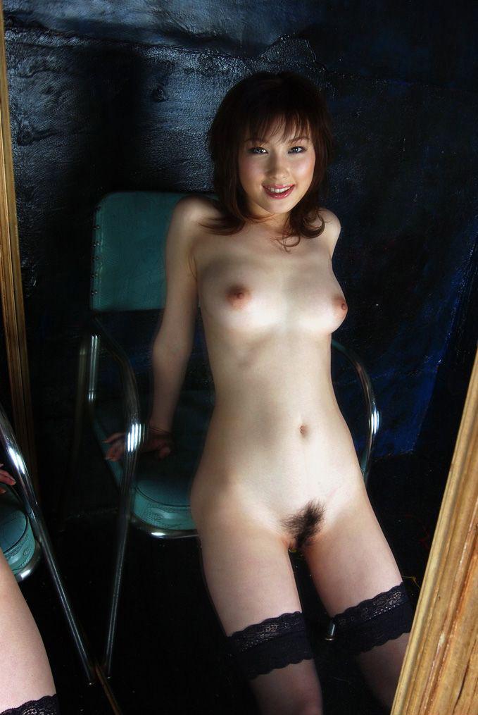 桜朱音 画像 148