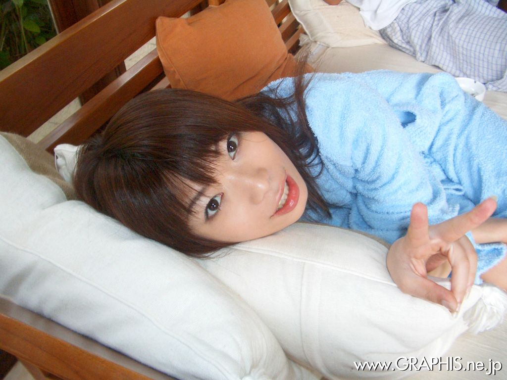 妃乃ひかり 画像 155