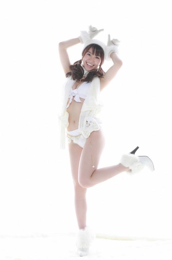 大島優子 画像 157