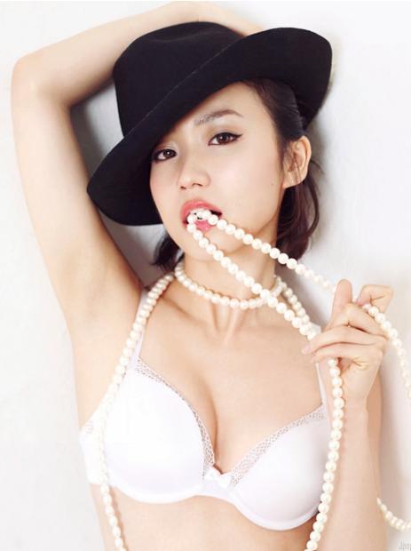 大島優子 画像 158