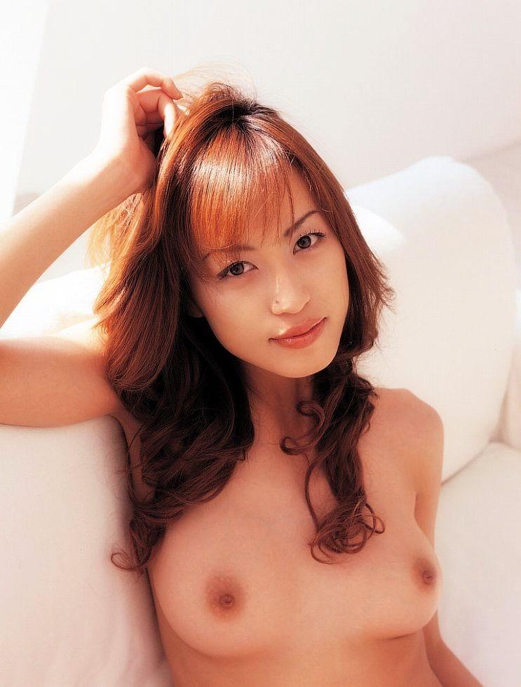 及川奈央 画像 191