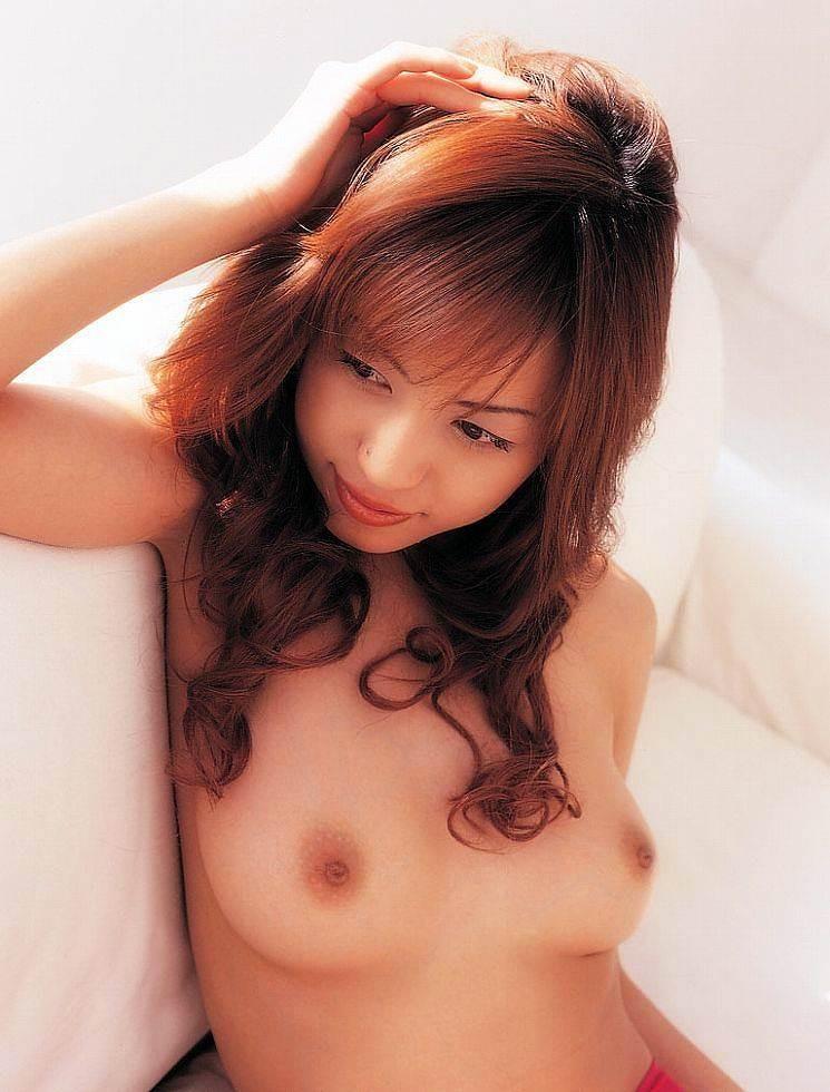 及川奈央 画像 192