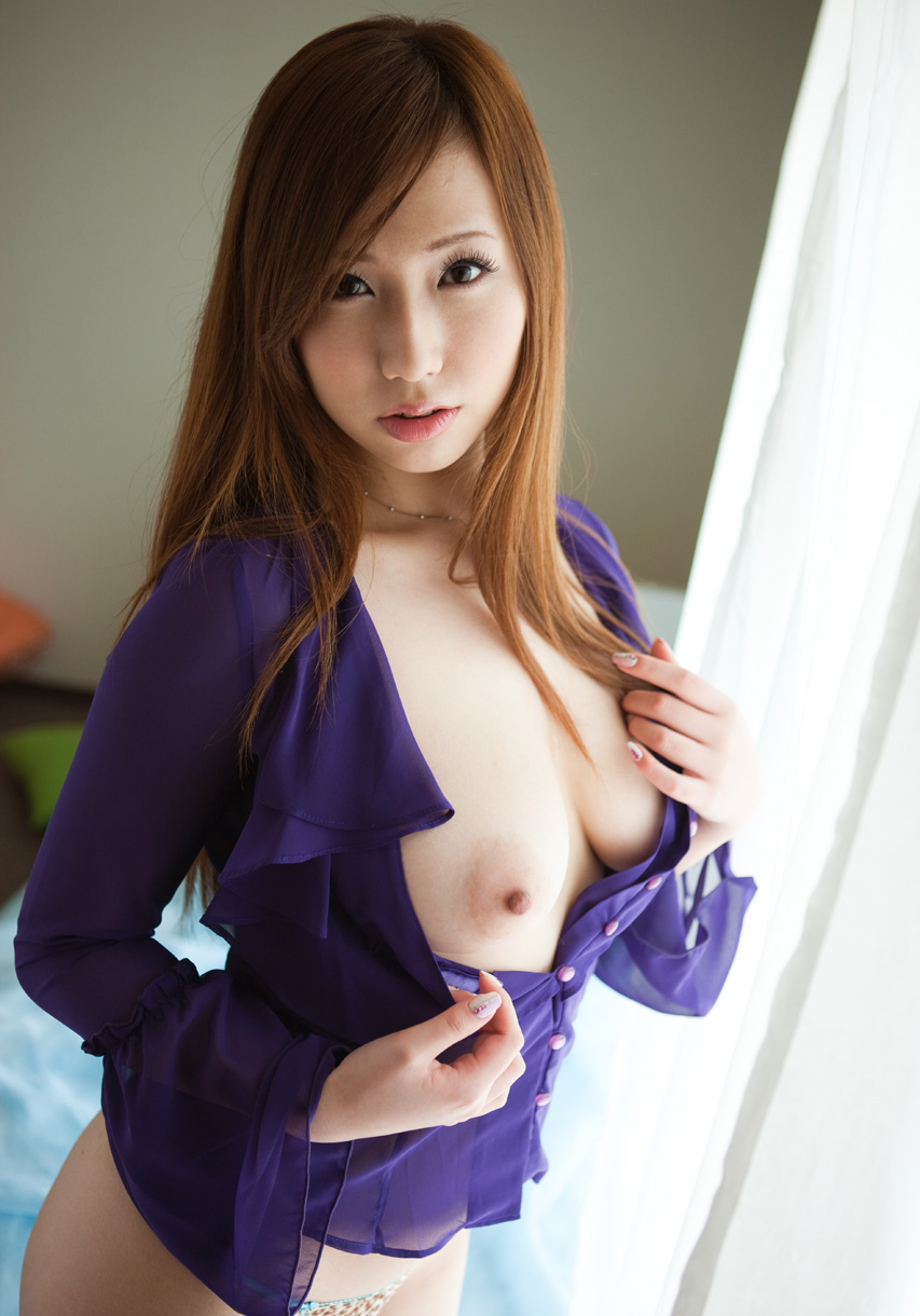 佐山愛 画像 3