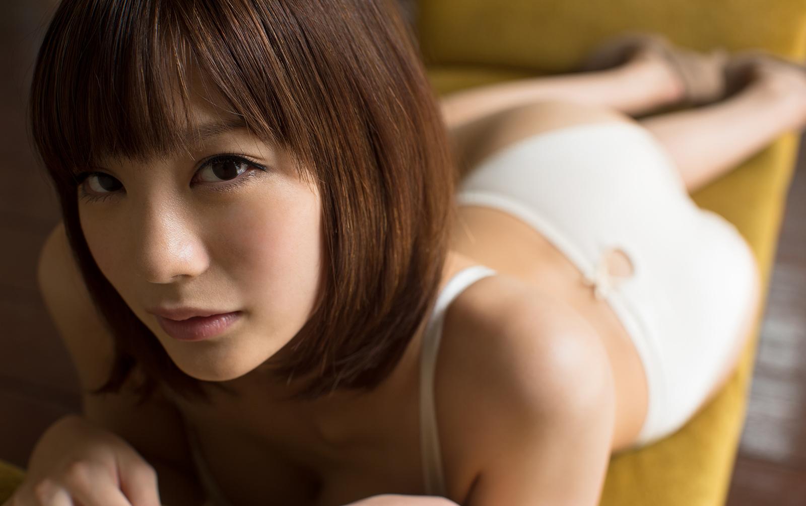 鈴村あいり 画像 21